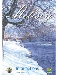 journal janvier 2014 n° 71